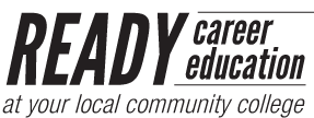 Career Ready News Center Logo